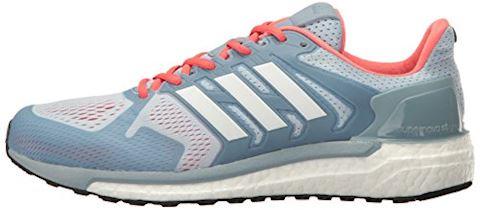 adidas Supernova ST Shoes Image 5