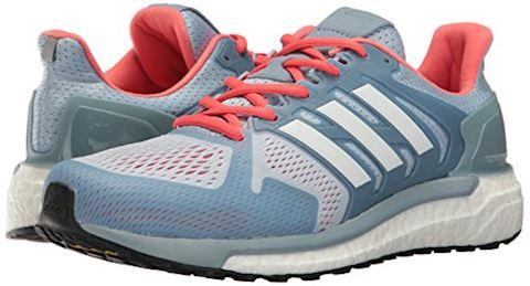 adidas Supernova ST Shoes Image 6