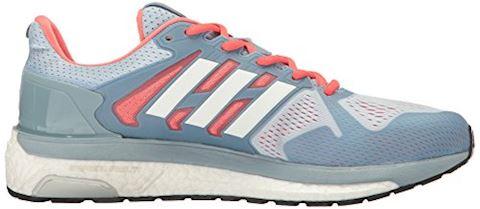 adidas Supernova ST Shoes Image 7