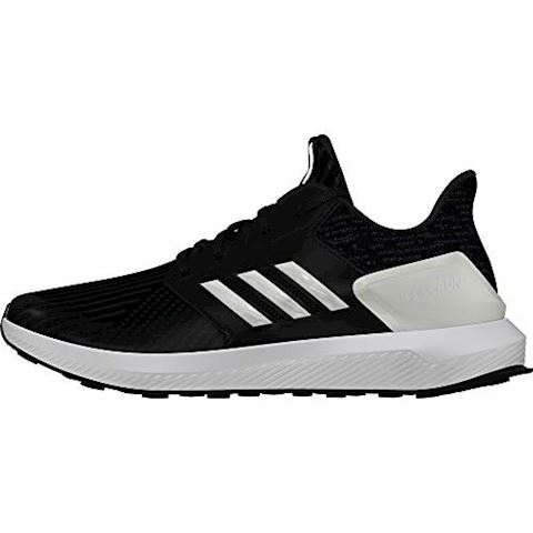 adidas RapidaRun Knit Shoes Image