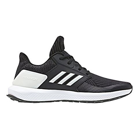 adidas RapidaRun Knit Shoes Image 2