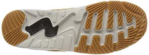 Nike Air Max 90 Ultra 2.0 Men's Shoe - Brown Image 3