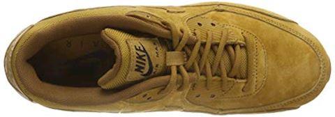 Nike Air Max 90 Ultra 2.0 Men's Shoe - Brown Image 7