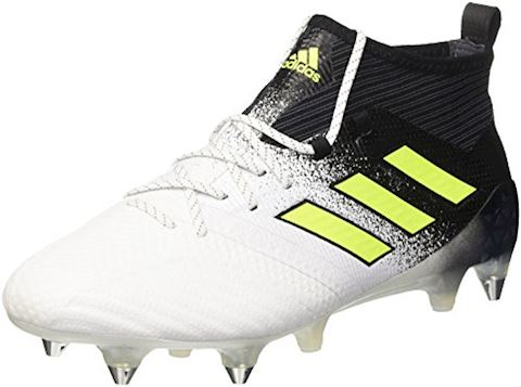 adidas ACE 17.1 Soft Ground Boots Image