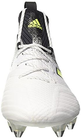 adidas ACE 17.1 Soft Ground Boots Image 4