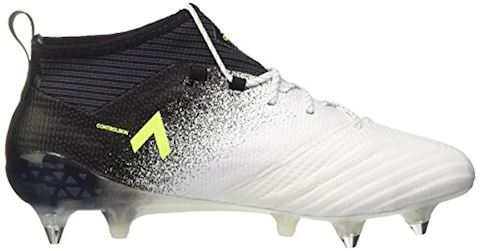 adidas ACE 17.1 Soft Ground Boots Image 6
