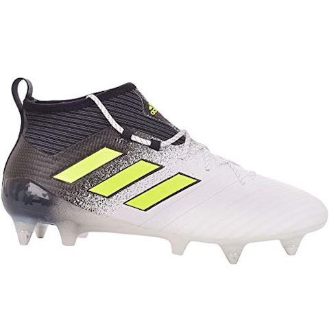 adidas ACE 17.1 Soft Ground Boots Image 8