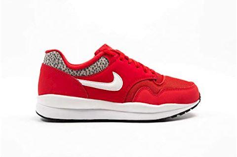 Nike Air Safari Red Image 3