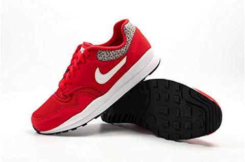 Nike Air Safari Red Image 4