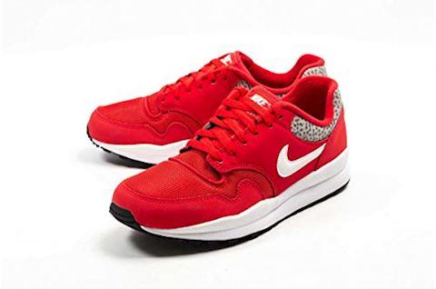 Nike Air Safari Red Image 5