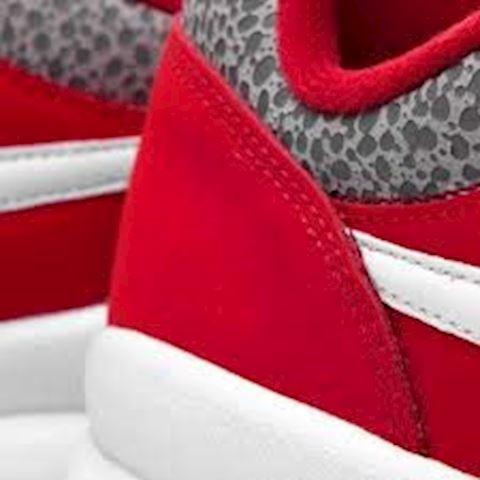 Nike Air Safari Red Image 6