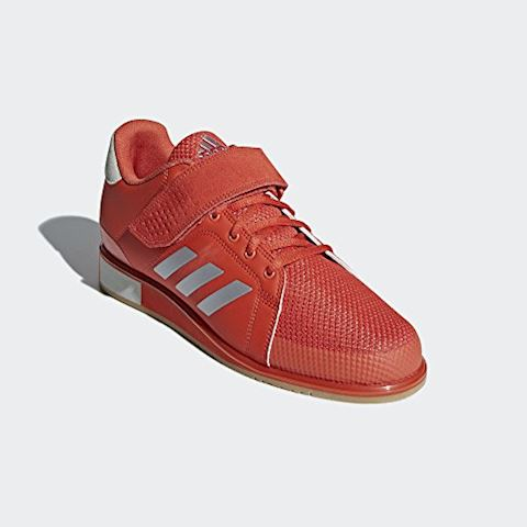 5be316d5c8f4 adidas Power Perfect 3 Shoes Image