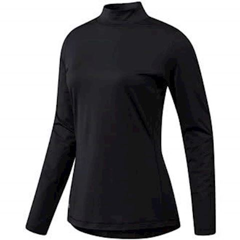 adidas Climaheat Base Layer Top Image