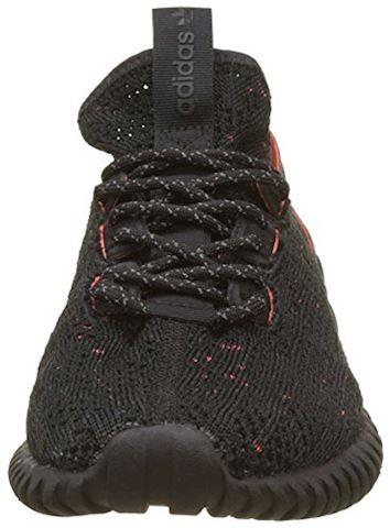 adidas Tubular Doom Sock Primeknit Shoes Image 11