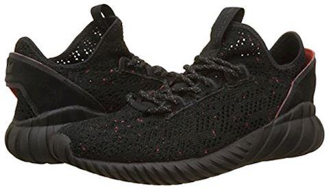 adidas Tubular Doom Sock Primeknit Shoes Image 12
