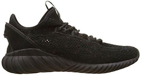 adidas Tubular Doom Sock Primeknit Shoes Image 13
