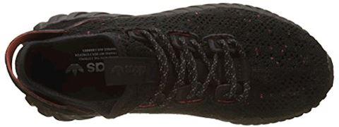 adidas Tubular Doom Sock Primeknit Shoes Image 14