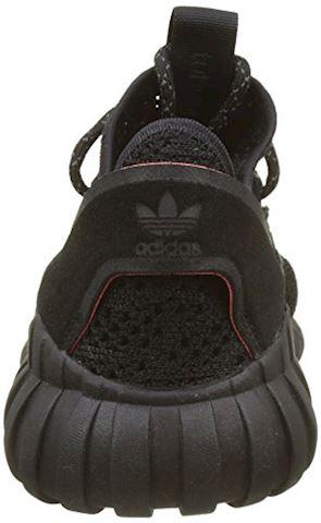 adidas Tubular Doom Sock Primeknit Shoes Image 2