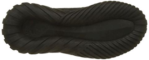 adidas Tubular Doom Sock Primeknit Shoes Image 3