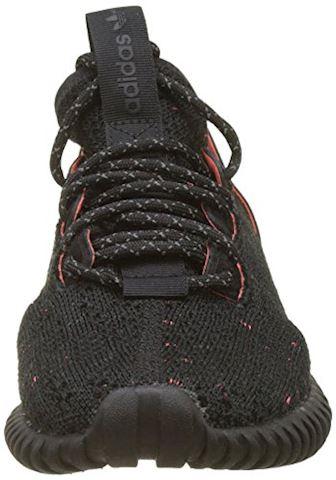 adidas Tubular Doom Sock Primeknit Shoes Image 4