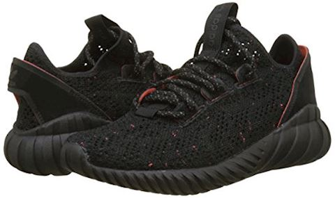 adidas Tubular Doom Sock Primeknit Shoes Image 5