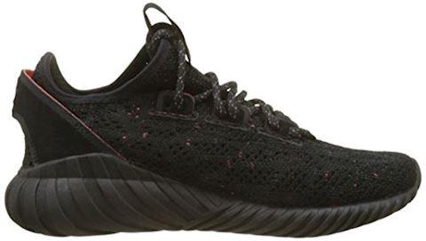 adidas Tubular Doom Sock Primeknit Shoes Image 6