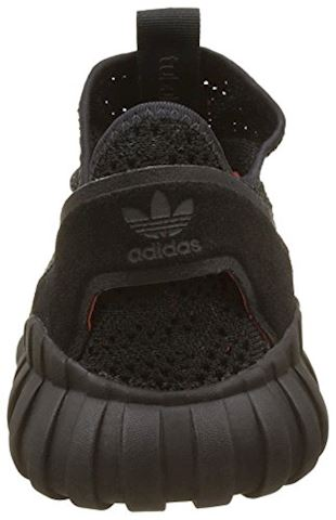 adidas Tubular Doom Sock Primeknit Shoes Image 9
