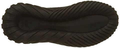 adidas Tubular Doom Sock Primeknit Shoes Image 10