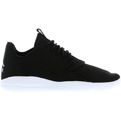 Nike Jordan Eclipse Men's Shoe - Black Image