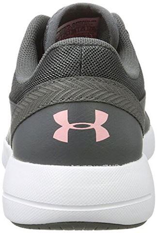 Under Armour Women's UA Squad Training Shoes Image 2