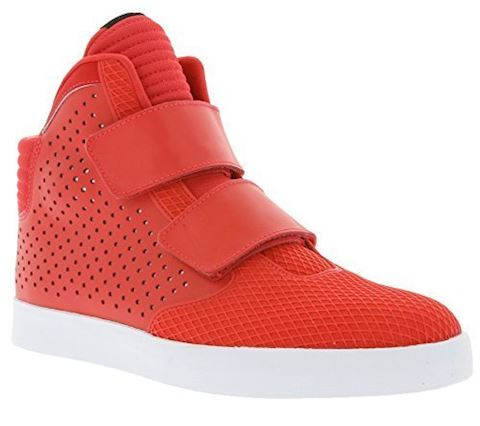 Nike Flystepper 2K3 Metric - Men Shoes Image