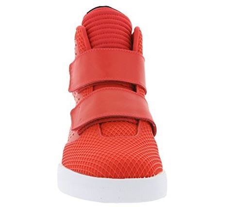 Nike Flystepper 2K3 Metric - Men Shoes Image 4
