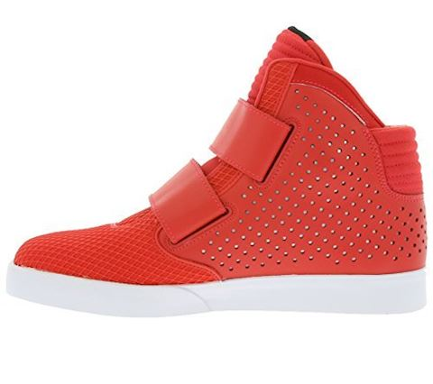 Nike Flystepper 2K3 Metric - Men Shoes Image 5