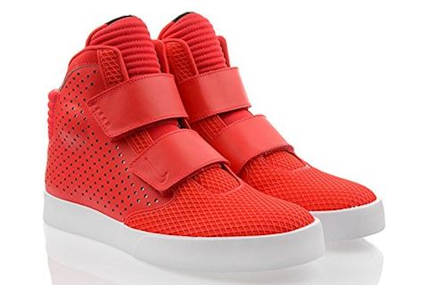 Nike Flystepper 2K3 Metric - Men Shoes Image 7