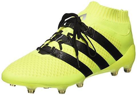 check out b7021 57008 adidas ACE 16.1 Primeknit Firm Ground Boots