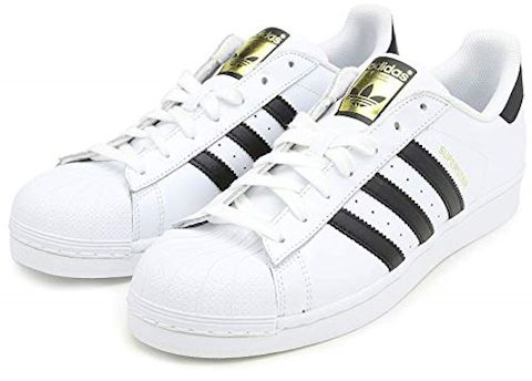 adidas Superstar Shoes Image 2
