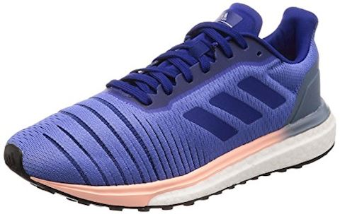 adidas Solar Drive Shoes Image