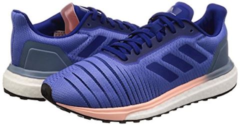 adidas Solar Drive Shoes Image 5