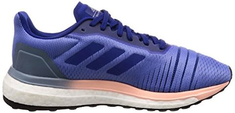 adidas Solar Drive Shoes Image 6