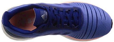 adidas Solar Drive Shoes Image 7