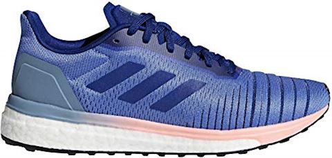 adidas Solar Drive Shoes Image 8