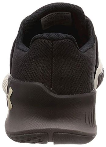 Under Armour Men's UA Ultimate Speed TRD Training Shoes Image 2