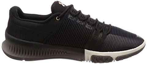 Under Armour Men's UA Ultimate Speed TRD Training Shoes Image 6