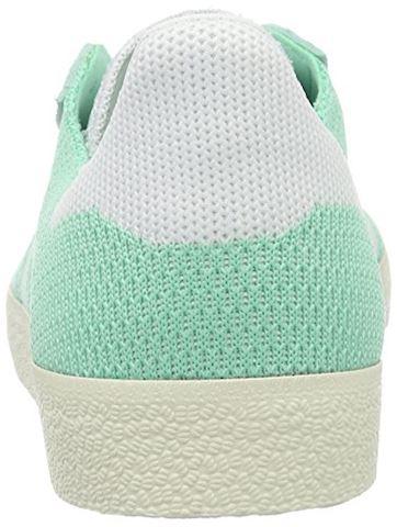 adidas Gazelle Primeknit Shoes Image 2