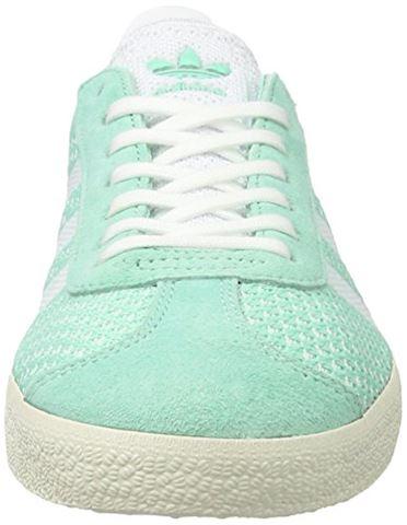 adidas Gazelle Primeknit Shoes Image 4