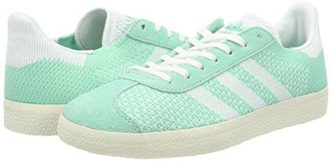 adidas Gazelle Primeknit Shoes Image 5