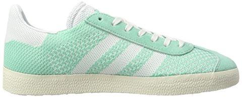 adidas Gazelle Primeknit Shoes Image 6