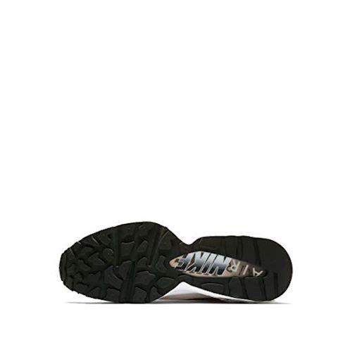 Nike Air Max 93 Men's Shoe - Khaki Image 4