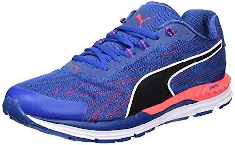 Puma Speed 600 IGNITE 2 Men's Running Shoes Image