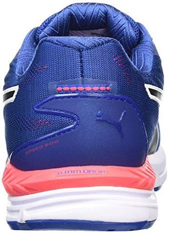 Puma Speed 600 IGNITE 2 Men's Running Shoes Image 2